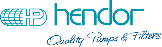 Hendor Quality Pumps & Filters